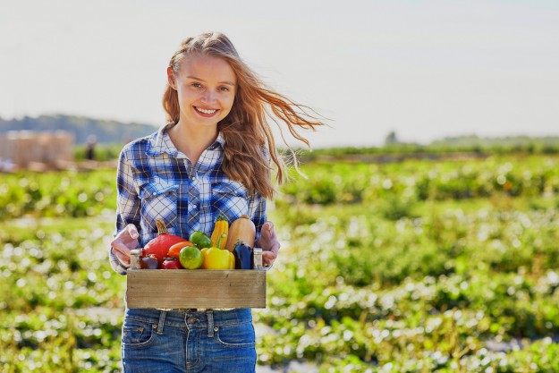 Often overlooked, adolescent nutrition plays key role in health